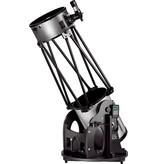 Orion XX14i Truss Tube Intelliscope