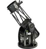 Orion XX12g GoTo Truss Tube Dobsonian