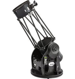 Orion XX14g GoTo Truss Tube Dobsonian