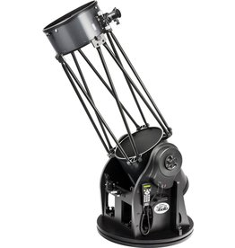 Orion XX16g GoTo Truss Tube Dobsonian