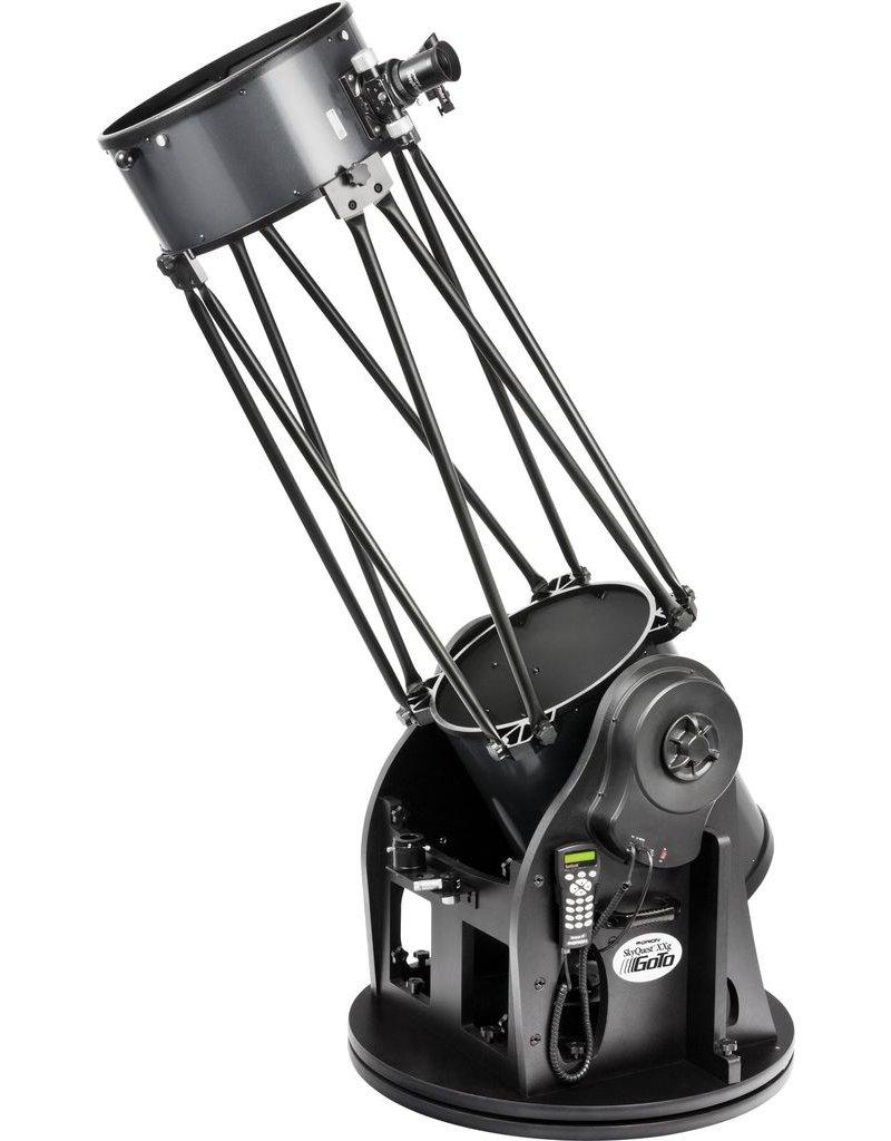 Orion XX16g GoTo Truss Tube Dobsonian