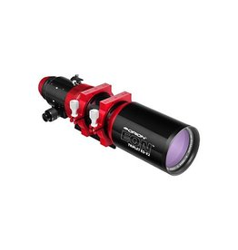 Orion EON 104mm Refractor