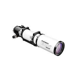 Orion EON 115mm Refractor