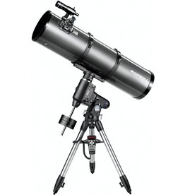 Orion Atlas 10 EQ-G Newtonian