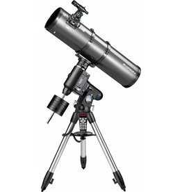 Orion Atlas 8 EQ-G Newtonian