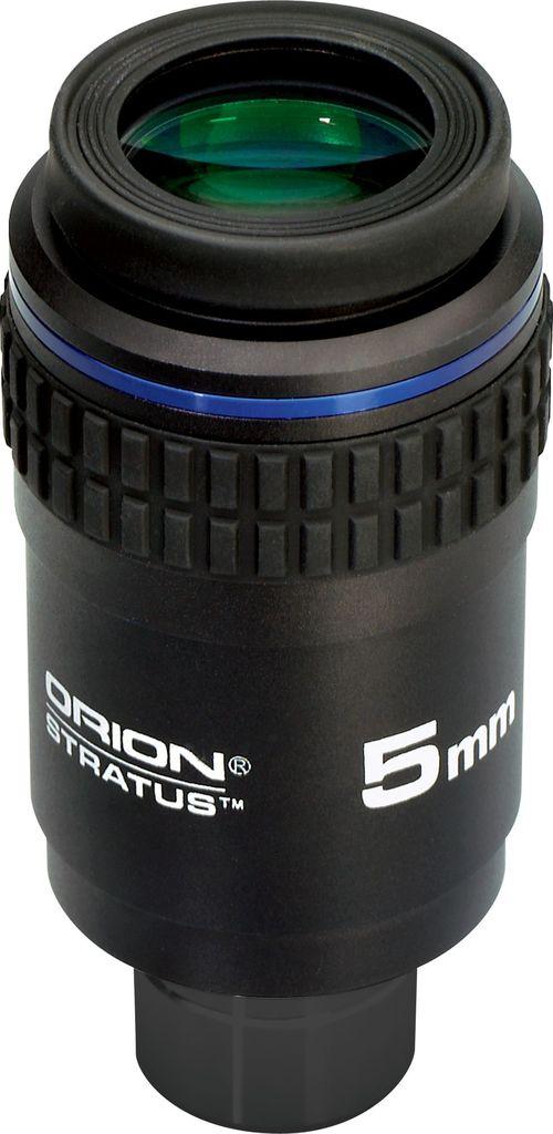 Orion Stratus Eyepieces