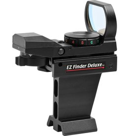 Orion EZ Finder Deluxe II