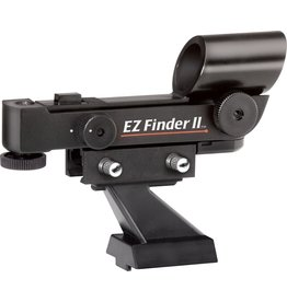 Orion EZ Finder II