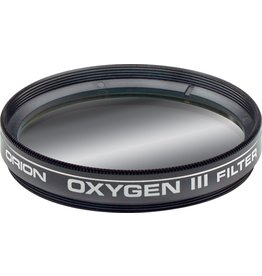 Orion Orion O-III Filter, 2""