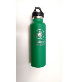 NC Hydro Flask
