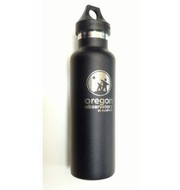 OBS Hydro Flask