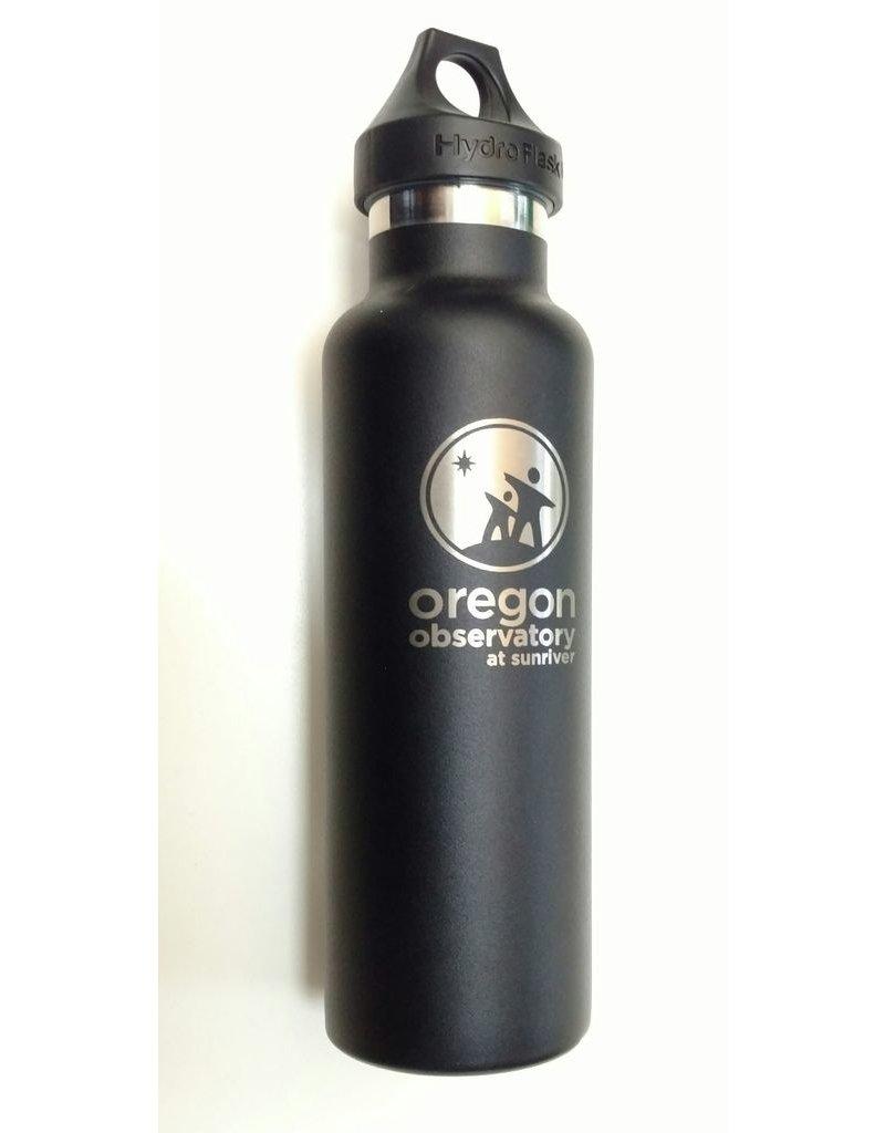 OBS Hydro Flask