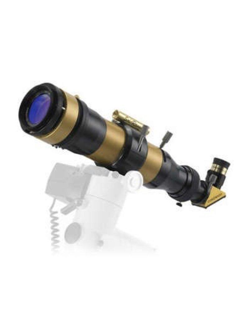 Coronado SolarMax II 60mm Double Stack BF15