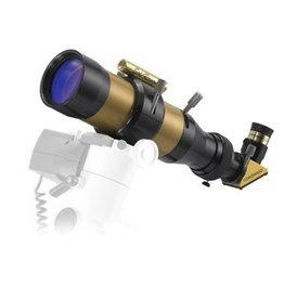 Coronado SolarMax II 60mm BF15