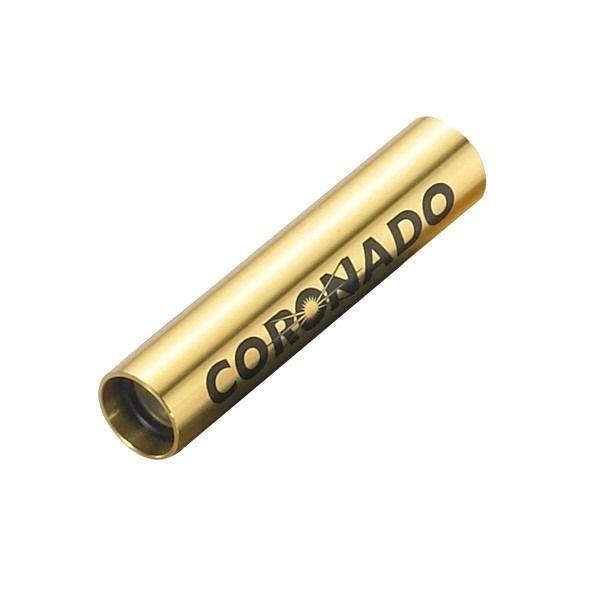 Coronado SolRanger