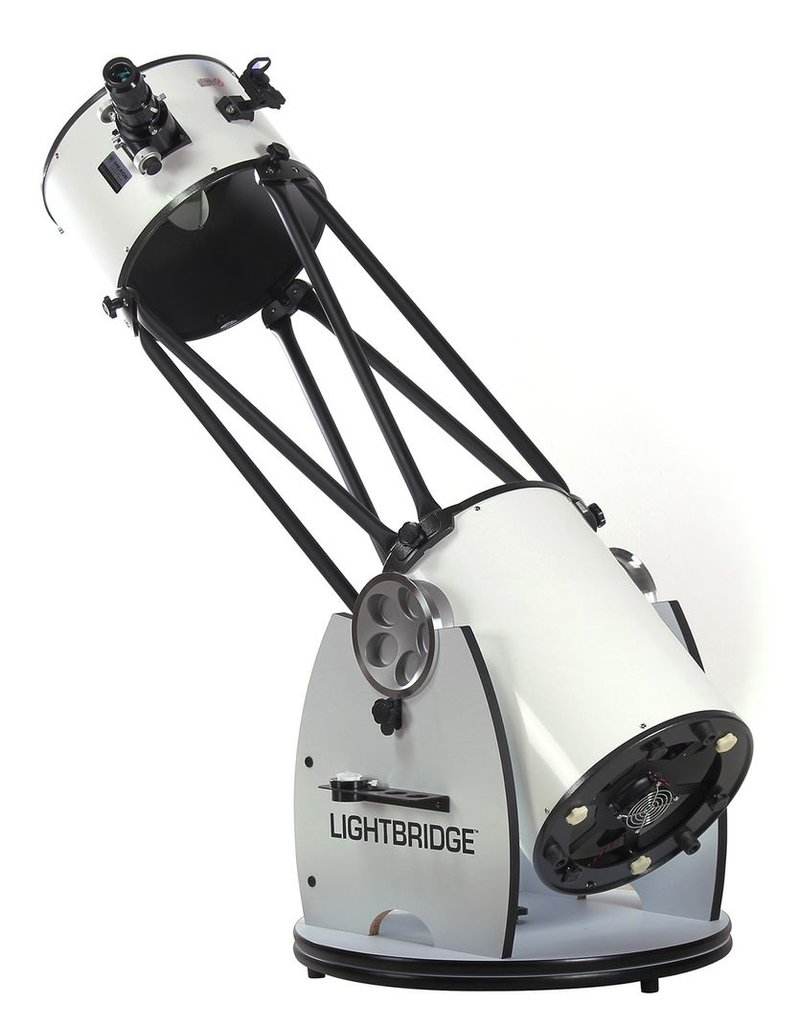 "Meade 12"" LightBridge"