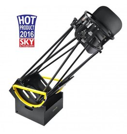 "Explore Scientific ES 16"" Dobsonian"