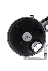 "Explore Scientific ES 8"" First Light Dobsonian"