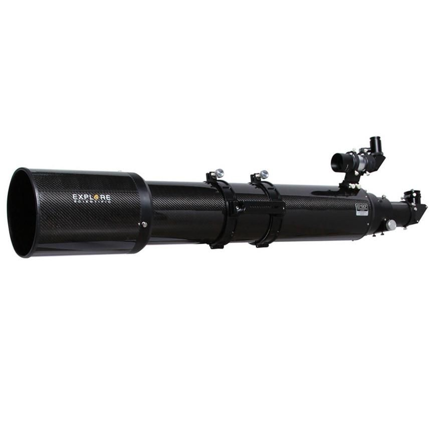Explore Scientific ES 152mm FCD-1