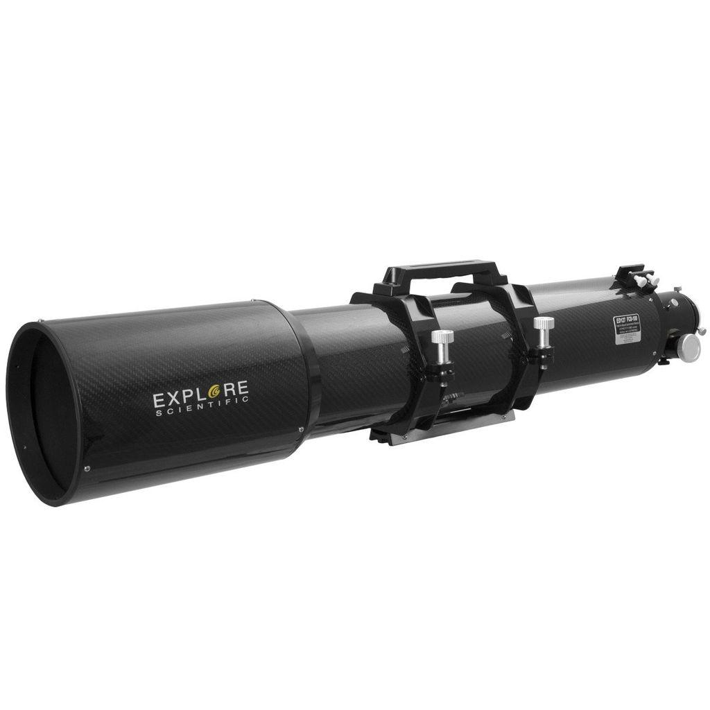 Explore Scientific ES 127mm FCD100