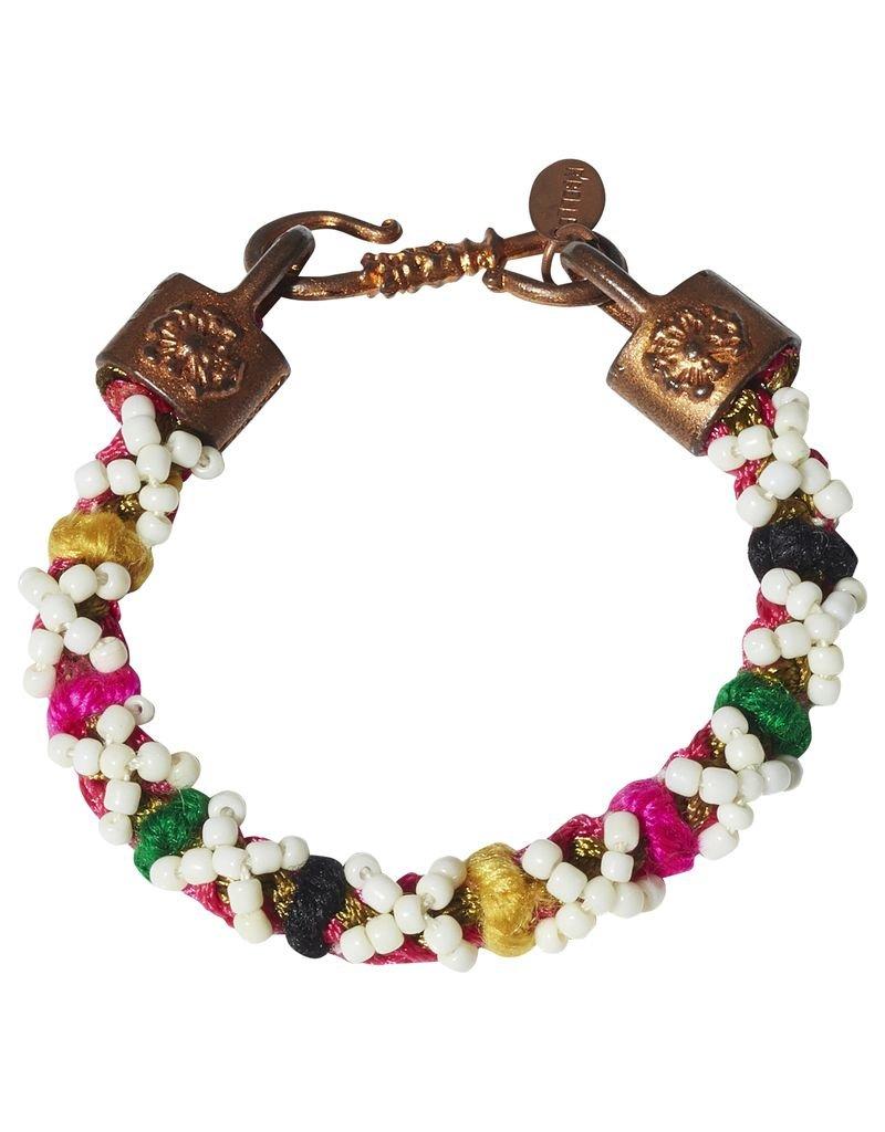 Scotch Rbelle Scotch Rbelle special bracelet colour G