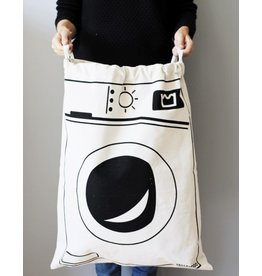 Tell Kiddo Tell Kiddo fabric bag washing machine