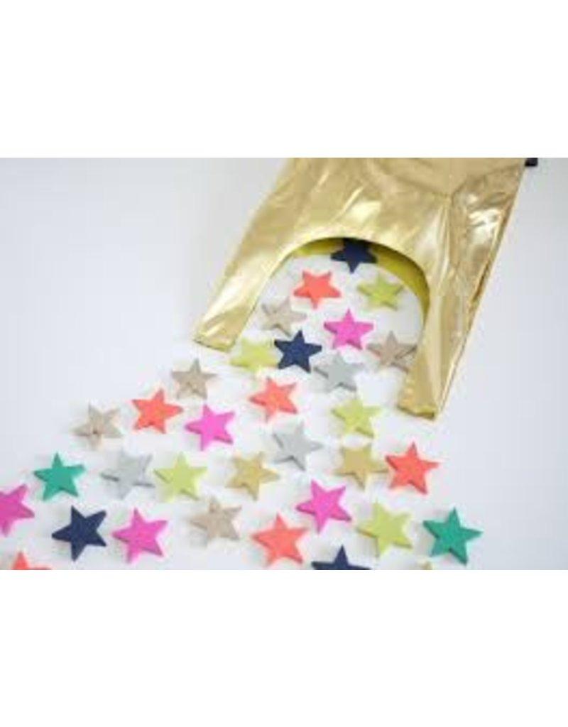 Kiko Kiko Tanabata 100 Cookies