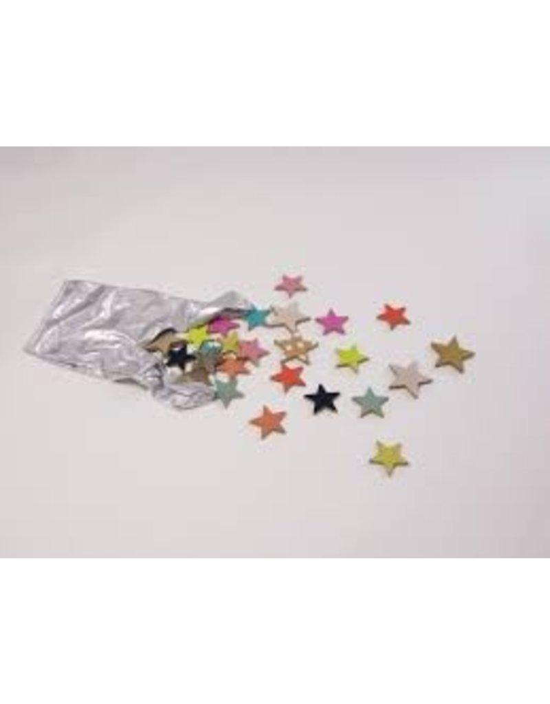 Kiko Kiko Tanabata - Silver bag