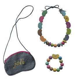gg* gg* My Jewellery Set