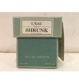 Scotch Shrunk Shrunk L'eau de toilette