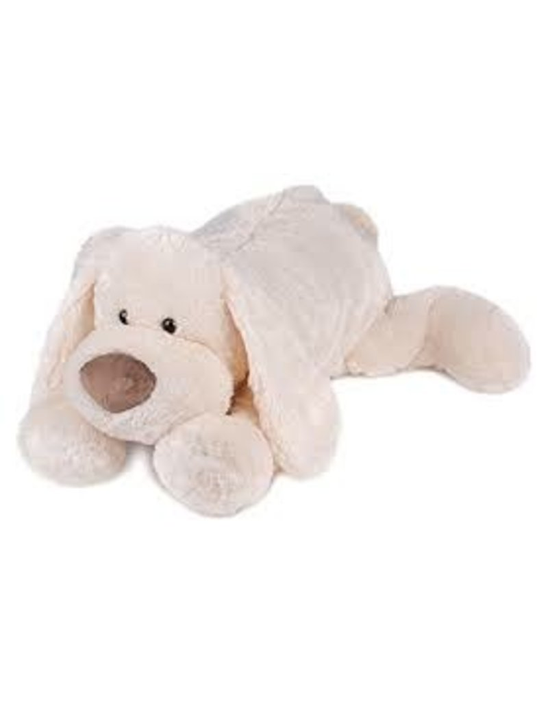 Histoire d'ours Histoire d'ours Cookie Dog