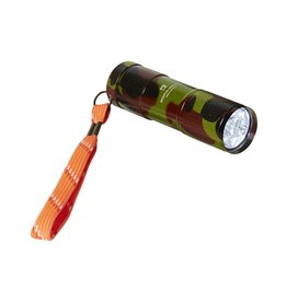 Scotch Shrunk Shrunk Flashlight