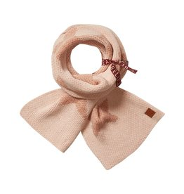 Scotch Rbelle Scotch RBelle Chunky Knit Scarf