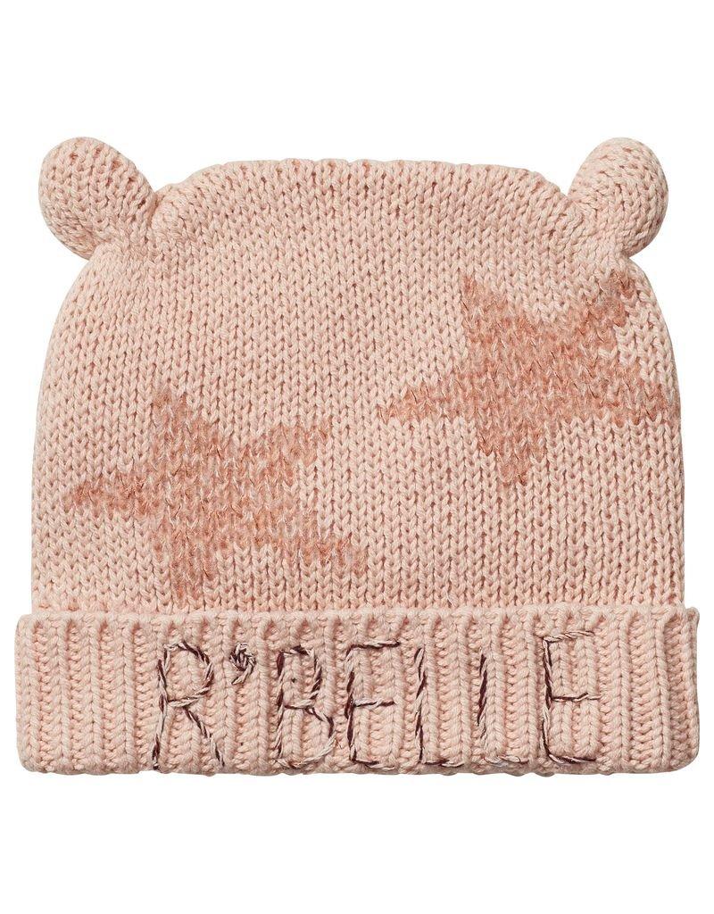 Scotch Rbelle Scotch RBelle Bonnet with ears