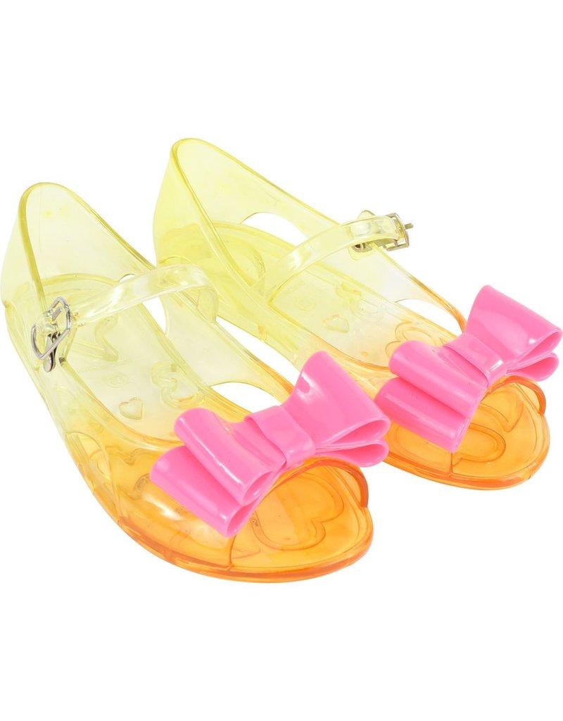 Billie Blush BillieBlush Sandals