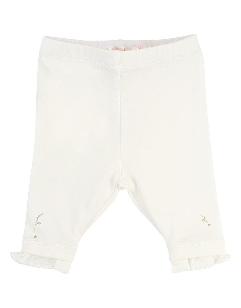 Billie Blush Billie Blush Jersey trousers, elasticated waist