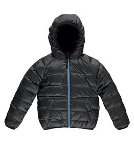 Finger in the Nose Finger in the Nose Snowskate Down Jacket