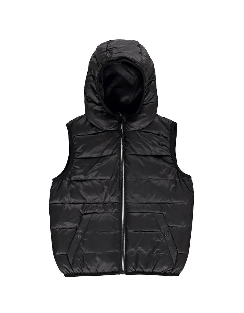 Finger in the Nose Finger in the Nose Snowcool Down Gilet