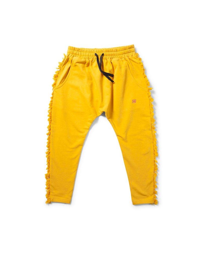 Munster Munster Showgirl Pants