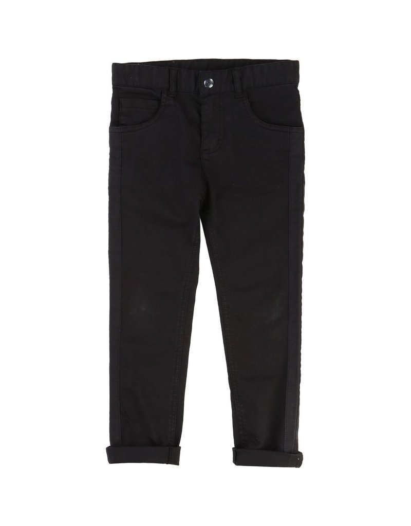 Billy Bandit Billy Bandit Twill pants