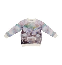 Stella McCartney Kids Stella McCartney Kids Betty Magical Sweater