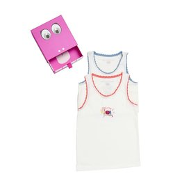 Stella McCartney Kids Stella McCartney Kids Clementina Weekend Set