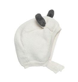 Stella McCartney Kids Stella McCartney Kids Chips Hat with Ears