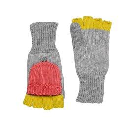 Stella McCartney Kids Stella McCartney Kids Boone Gloves