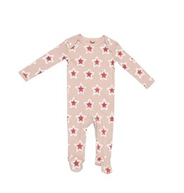 Stella McCartney Kids Stella McCartney Kids Rufus Peony