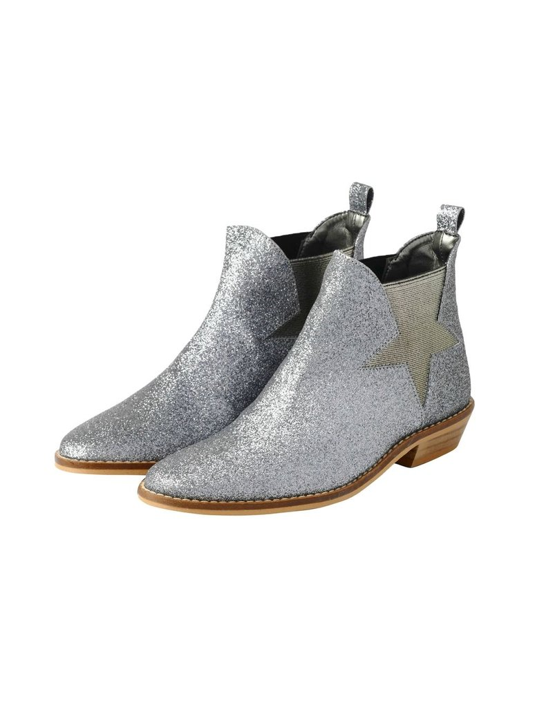Stella McCartney Kids Stella McCartney Kids Lily Boots