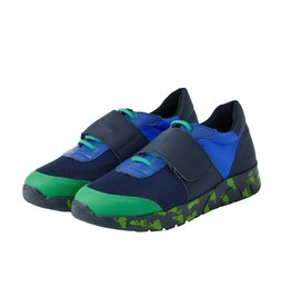 Stella McCartney Kids Stella McCartney Kids Vance Trainers