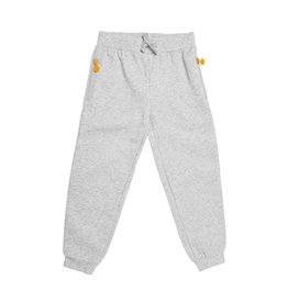 Stella McCartney Kids Stella McCartney Kids Joseph Trouser