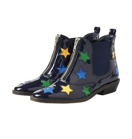 Stella McCartney Kids Stella McCartney Kids Circus Star Boots