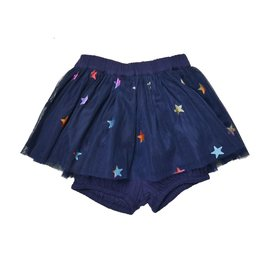 Stella McCartney Kids Stella McCartney Kids Honey Baby Skirt